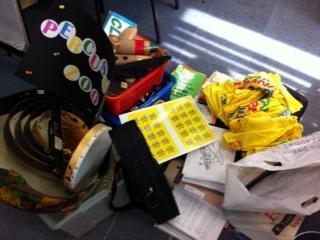 Cbw_clutter_2_new