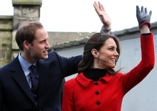 Katemiddletonprincewilliamkatemiddletonnkiphbegwail