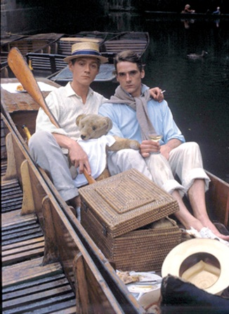 Brideshead_revisited_web