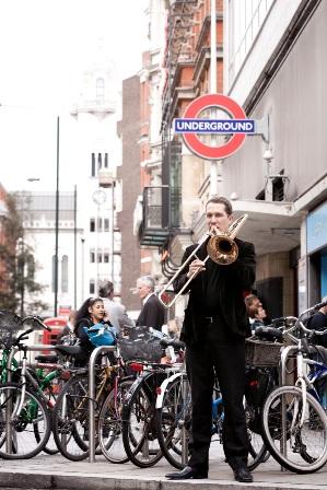 London_brochure_654