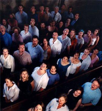 The_holst_singers_web