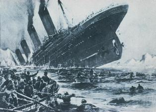 Titanic_sinking_april141912