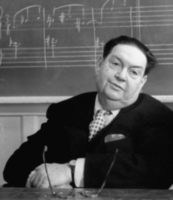 Darius_milhaud_crop