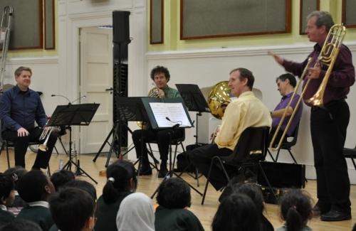 Brass_quintet_and_children
