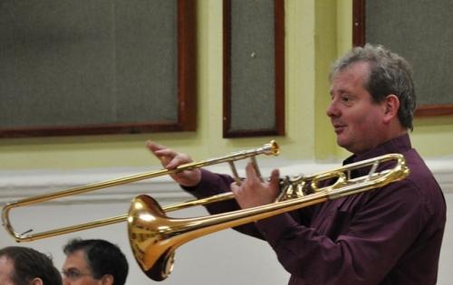 Trombone1