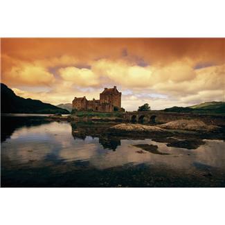 Scottish_castle