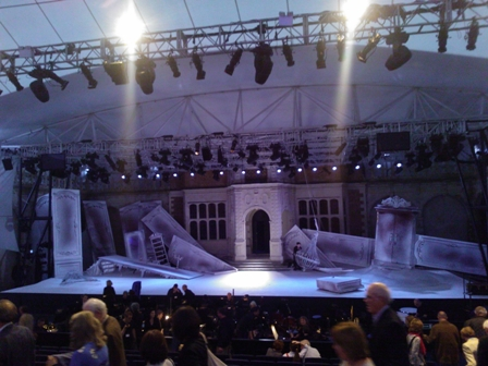 Onegin_set