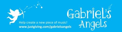 Gabriel's Angels2