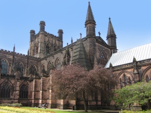 Chester_Cathedral_ext_Hamilton_001