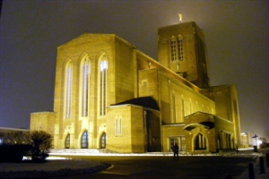 guildford_cathedral_1