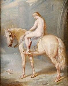Sullivan_Lady_Godiva_1877