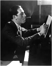 Gershwin blog