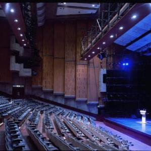 queen_elizabeth_hall_auditorium