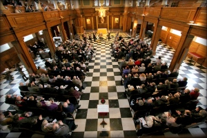 COLF2014_City_of_London_Sinfonia_St_Andrew_Holborn_35