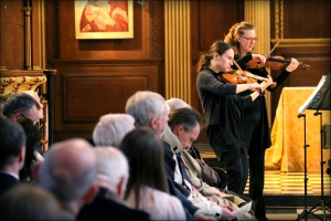 COLF2014_City_of_London_Sinfonia_St_Andrew_Holborn_39