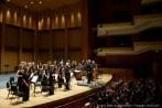 City of London Sinfonia © 2015 Teatro del Bicentenario - Fotografía Arturo Lavín