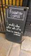 federation coffee