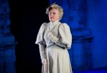 Fiona Kimm as Mrs Bentson Photographer - Robert Workman