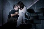 Natalya Romaniw as Fiora and Joel Montero as Avito Photographer - Robert Workman