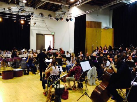 luton orchestras live july 2015