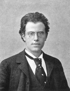 Gustav-Mahler-Kohut
