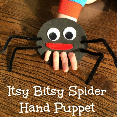 itsy-bitsy-spider-hand-and-finger-puppet-from-lalymom-51