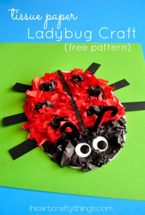 ladybug-kids-craft-pin-507x750