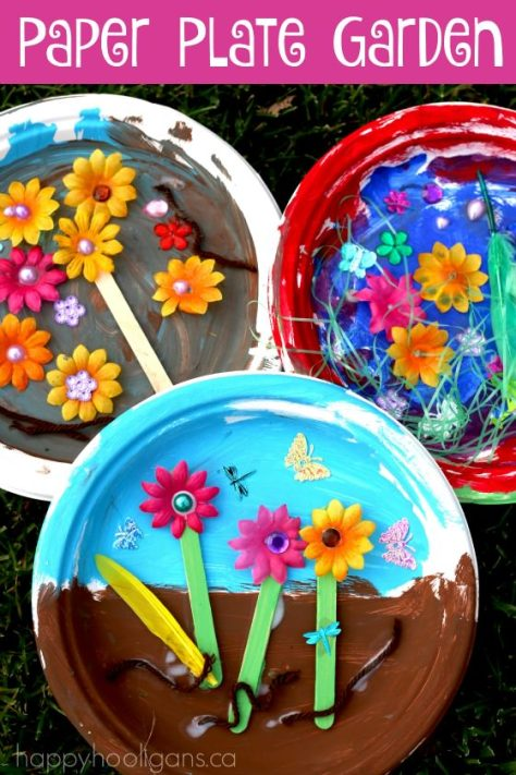 paper-plate-garden-happy-hooligans