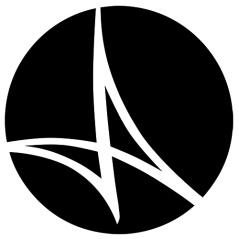 CLoSer You Decide!: Composer Profiles – City of London