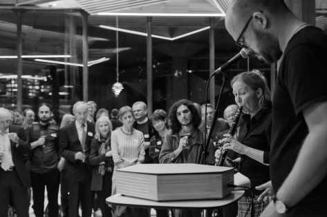 October 16, 2018_Reception-QEH_054bw